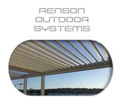Reason Outdoor Systems